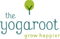 the yogaroot