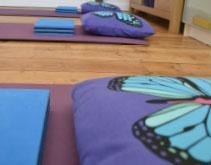 meditation_colour